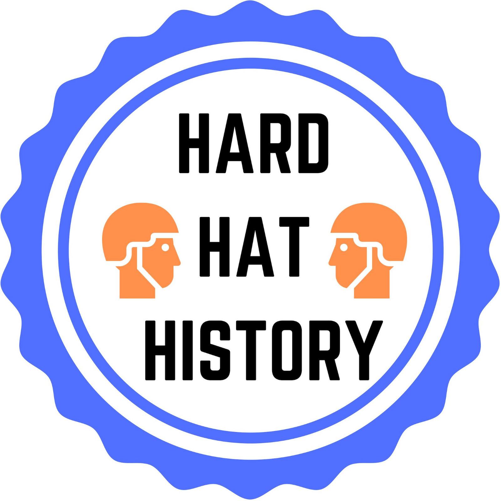 Hard Hat History